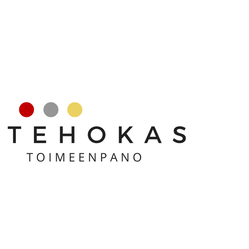 Tehokas (1)